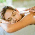 Why should I have a regular massage?