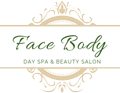 Face Body Day Spa & Beauty Salon