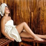 Relaxation Massage…why you should have one!