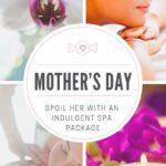 Mother's Day Pamper Packages!