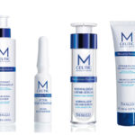 Introducing New Skin Treatment for Anti Ageing, Pigmentation and Acne