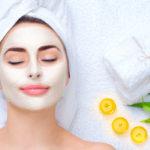How Often Should You Get A Professional Facial?